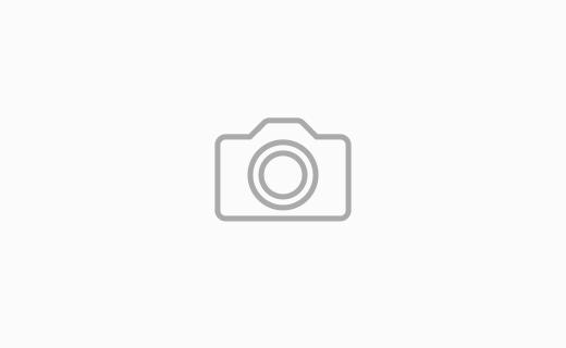 """【村山栄次商店】親潮(寒流)と黒潮(暖流)がぶつかることで、潮目の海とよばれる""""常磐沖''の魚をヤフーショップにて販売しています。鮮魚、冷凍魚、鮮度抜群、産地直送#村山栄次商店#さかな #令和 #さんま #福島県 #いわき市 #宅急便#小名浜港 #港 #宮城県産 #小名浜#市場 #魚市場 #生さんま #秋刀魚#魚 #fish #鮮魚 #海 #ocean#冷凍 #常磐もの #常磐沖#さば #サバ #鯖"""